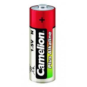 Batterij Camelion LR1 Alkaline 1,5V (2 stuks)